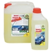 Insect Cleaner 20кг.