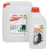 Rubber diamond cleaner 20кг.