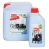 Rubber Cleaner 20кг.