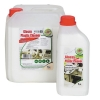 "Sipom Полироль пластика глянцевая ""Glossy Plastic Cleaner"" 5 кг"