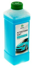 "GraSS ""Active Foam Soft"" 1 кг  ― КлинингМаркет"