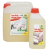 Sipom Super Multi Interior Cleaner 5кг