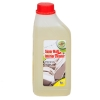Sipom Super Multi Interior Cleaner 1кг