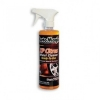 AUTO MAGIC XP CITRUS WHEEL CLEANER RTU